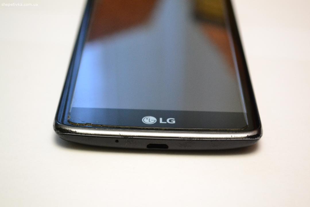 Телефон LG K7 X210ds (dual sim)