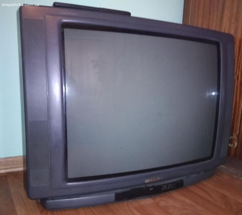 """Телевізор Sharp 70CS-03S 70"""""""