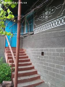 Терміново продам будинок!!!0966242155
