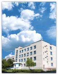 Вакансії Шепетівського професійного ліцею