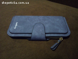 Жіноче портмоне/гаманець Baellerry