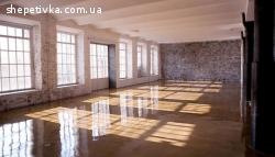 Зніму підвальне приміщення на тривалий період