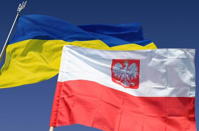 Депутати, переймайте досвід Польщі!