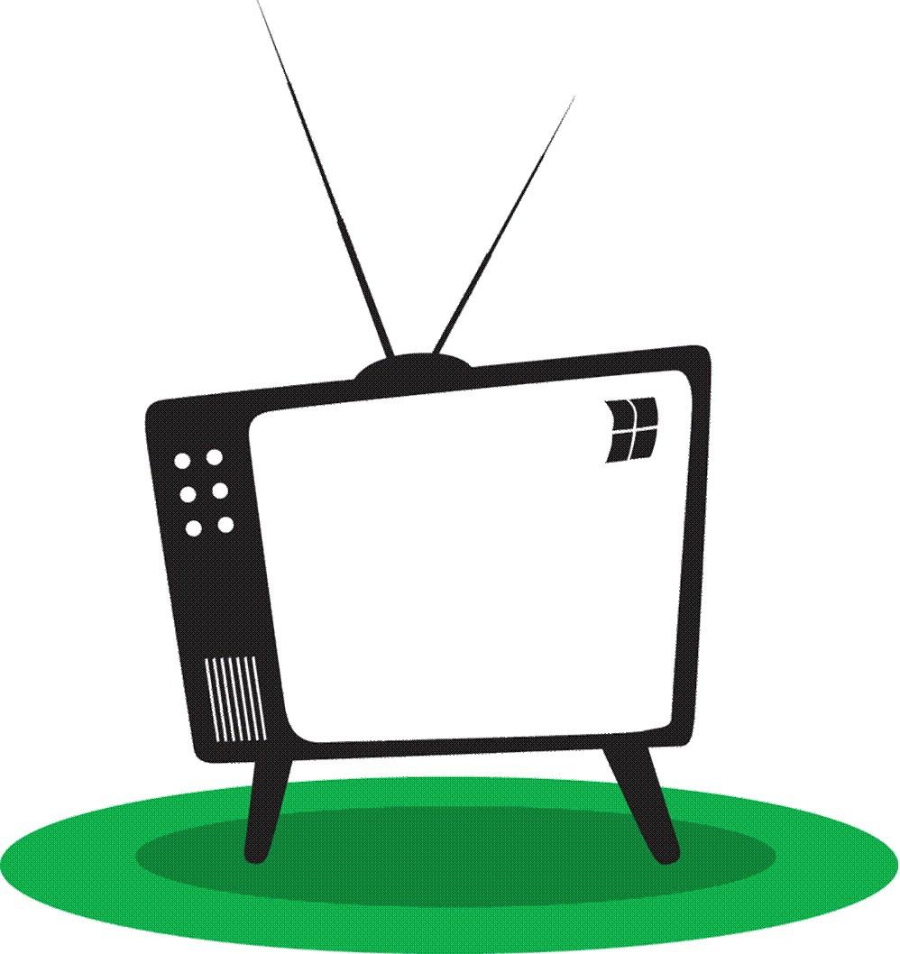 Дивіться сьогодні сюжети про Шепетівку на телебаченні