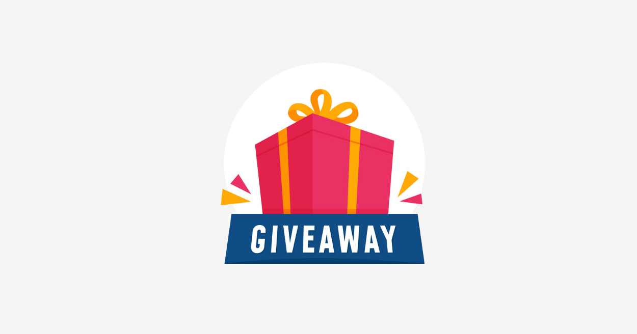 Free-Online-Contest-Software-Options-for-Viral-Giveaways