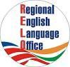 Вчителям англійської мови Шепетівки