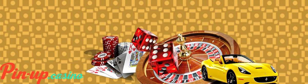 Казино україни онлайн как зарабатывать в интернете казино рулетка