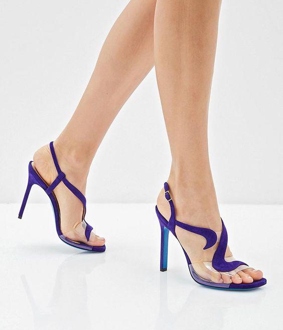 7832f8845e1ab4 А тому, шукаючи де придбати жіноче шкіряне взуття оптом, варто звернутись  до українських виробників.
