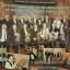 Звітний концерт муніципального естрадно-духового оркестру
