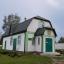Свято-Духівська церква УПЦ