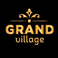 Grand Village