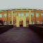 Шепетівський міськрайонний суд