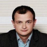 Pidkova аватар