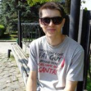 AlexGodjy аватар