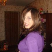 +380683105114 аватар
