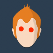 Mihailo-Voronchuk-JW-odnoklassniki аватар