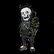 DimaKazka аватар