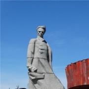 Shepetivchanin аватар
