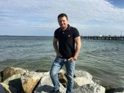 Станіслав аватар