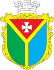 Шепетівська міська рада аватар