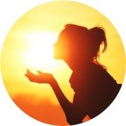 IlonaDy аватар