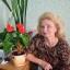 Наталия Пинчук Христюк