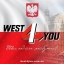 west4you