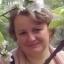 Olga Beyzimova