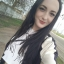 Nataliia_Serdechna