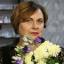 Taisia  Kravchuk