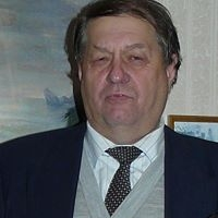 Victor  GHorbyk аватар