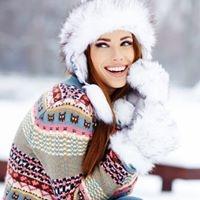 Ольга Романова аватар
