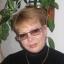 Наталия Ребекевша
