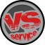 VS_service