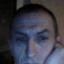 Sergey  Beschastny