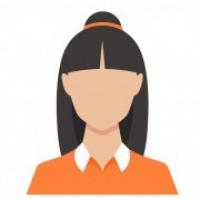 Leila аватар