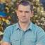 Юрій Домбровський