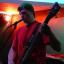 Rus  Bass