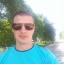 Анатолий Пенюта