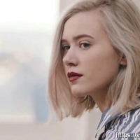 Polina_skam аватар