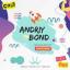 Bond Andriy