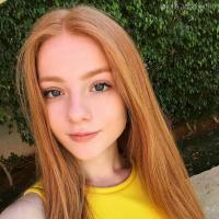 Artynova аватар