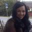 Наталія Заремба