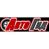 avtoexpert аватар