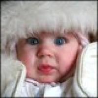 Roza86 аватар