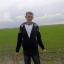 Тарас Сокирко