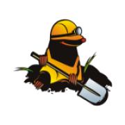 KrOt аватар