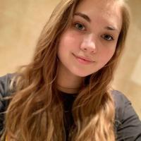 Shaklevskaya аватар