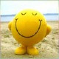Sunny123 аватар