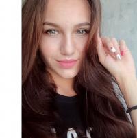 Людмила Волинець аватар